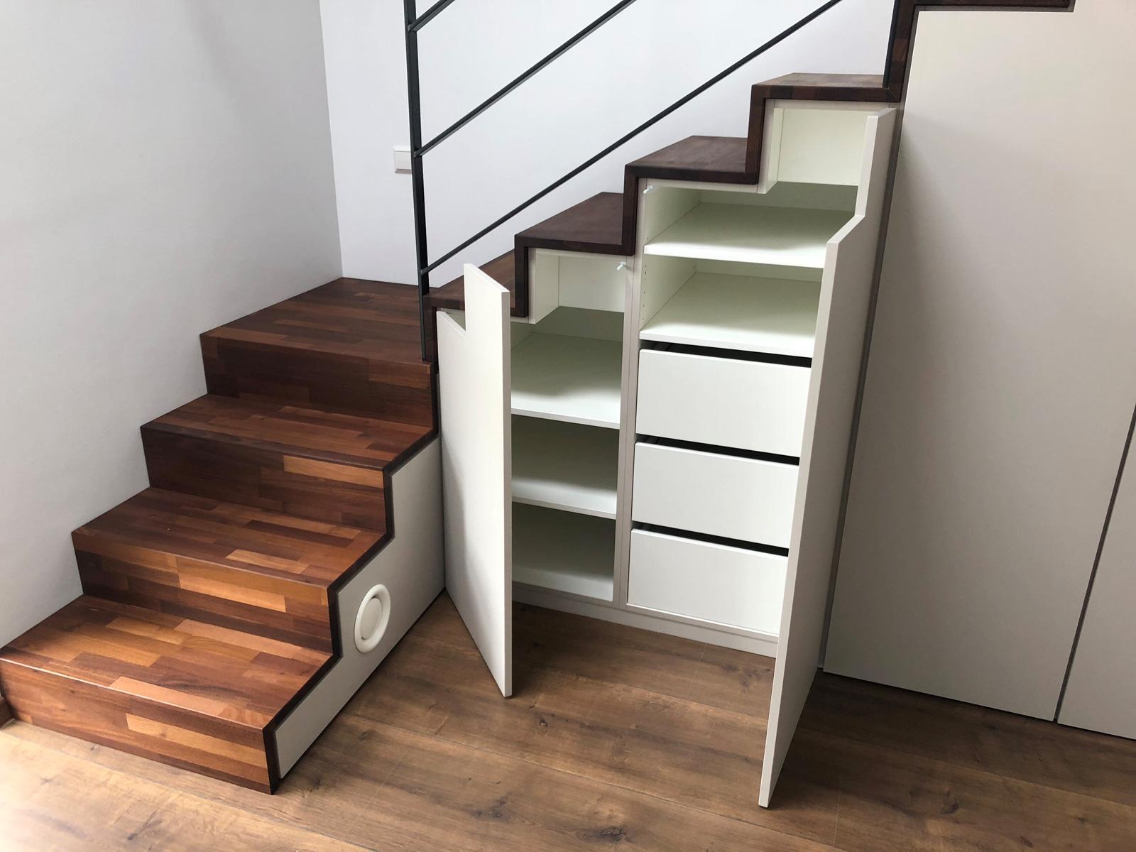 den mobilen handwierker. Black Bedroom Furniture Sets. Home Design Ideas